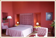 Hotels Trapani, Double room